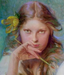 mucha_artist_1920