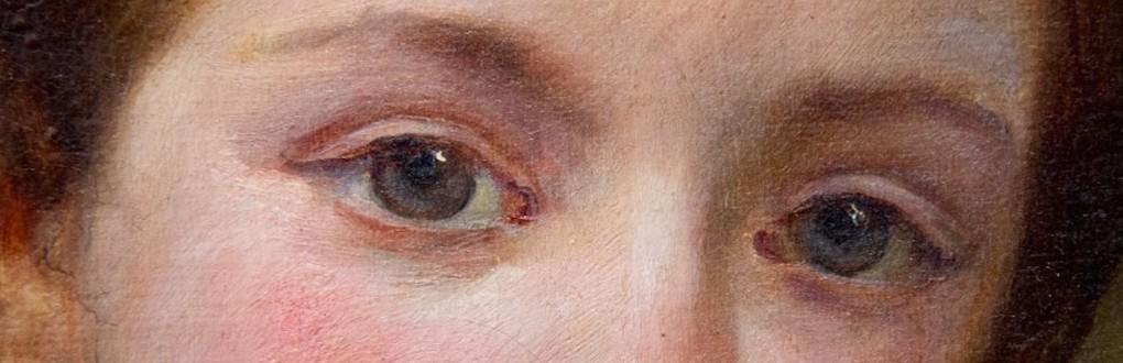 Peintres méconnus du XIXème siècle : une autre histoire de l'art