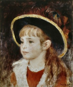 Pierre-Auguste_Renoir_Jeanne_Henriot