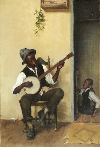 banjo_player_1
