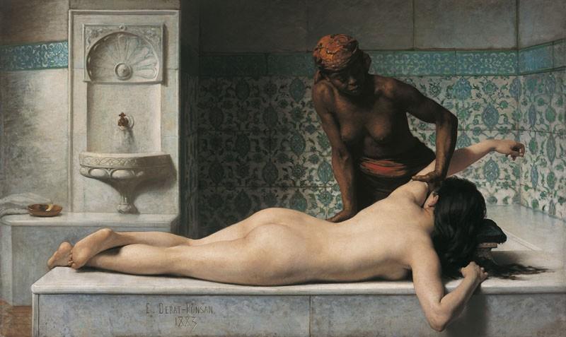 mature anglaise massage erotique tours
