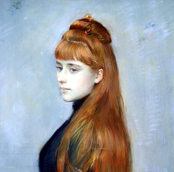 Alice_Guerin,_by_Helleu