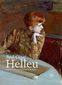 Paul-César Helleu