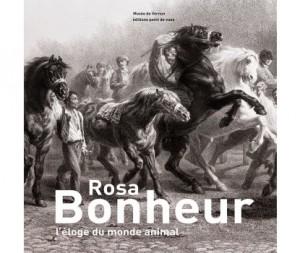 Rosa Bonheur Point de vue