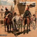 Catalogue expo Meissonier