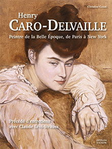 Caro-Delvaille