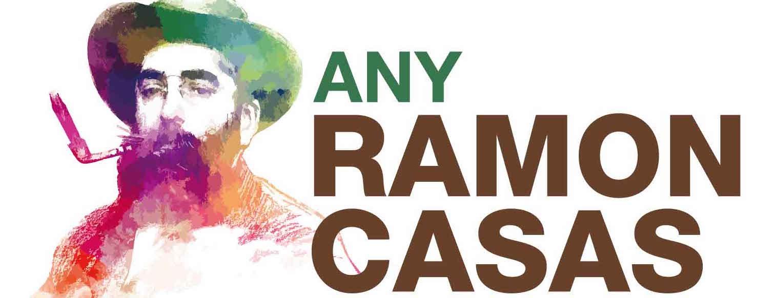 Année Ramon Casas